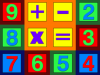 Educational Games | Math Games
