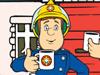 Feuerwehrmann Sam Spiele